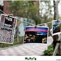 2012,09,18【片幸福】2012-003|西雅圖口香糖牆。from 安小拉5