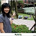 2012,09,18【片幸福】2012-003|西雅圖口香糖牆。from 安小拉6