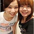 2012,09,18【片幸福】2012-003|西雅圖口香糖牆。from 安小拉9