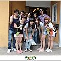 2012,09,18【片幸福】2012-003|西雅圖口香糖牆。from 安小拉7