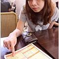 2012,09,18【片幸福】2012-003|西雅圖口香糖牆。from 安小拉8