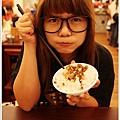 2012,09,07【古城古早麵】台北內湖737巷13