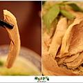 2012,09,07【古城古早麵】台北內湖737巷18