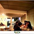 2012,08,23【LANE52 咖啡 漢堡 洋食館】台北大直實踐學區-006