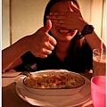 2012,08,23【LANE52 咖啡 漢堡 洋食館】台北大直實踐學區-012