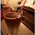 2012,08,23【LANE52 咖啡 漢堡 洋食館】台北大直實踐學區-013