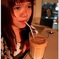 2012,08,23【LANE52 咖啡 漢堡 洋食館】台北大直實踐學區-014