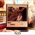 2012,08,23【LANE52 咖啡 漢堡 洋食館】台北大直實踐學區-016