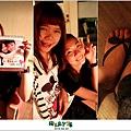 2012,08,23【LANE52 咖啡 漢堡 洋食館】台北大直實踐學區-017
