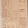 2012,08,23【LANE52 咖啡 漢堡 洋食館】台北大直實踐學區-018