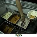2012,09,10【宜蘭黑秀冰店】宜蘭三星007