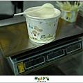 2012,09,10【宜蘭黑秀冰店】宜蘭三星008