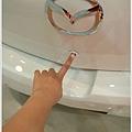 2012,09,29【New Mazda3】改款賞車014