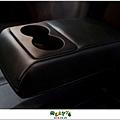 2012,09,29【New Mazda3】改款賞車012