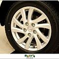 2012,09,29【New Mazda3】改款賞車017