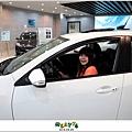 2012,09,29【New Mazda3】改款賞車003