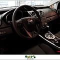 2012,09,29【New Mazda3】改款賞車004
