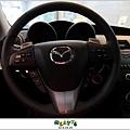 2012,09,29【New Mazda3】改款賞車005
