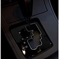 2012,09,29【New Mazda3】改款賞車009