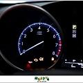 2012,09,29【New Mazda3】改款賞車007