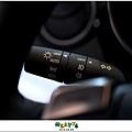 2012,09,29【New Mazda3】改款賞車006