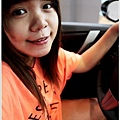 2012,09,29【New Mazda3】改款賞車010