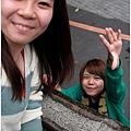 2012,10,10【片幸福】2012-004|菌菌|澳洲09