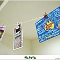 2012,10,10【片幸福】2012-004|菌菌|澳洲02