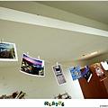 2012,10,10【片幸福】2012-004|菌菌|澳洲03