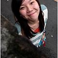 2012,10,10【片幸福】2012-004|菌菌|澳洲08