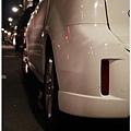 2012,08,31【寵物愛誌】AVALON底下的兩隻小野貓006