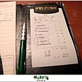 【Vasa Pizzeria】台北內湖|披薩控的完美天下,內科地利聚會餐廳026
