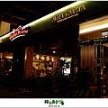 【Vasa Pizzeria】台北內湖|披薩控的完美天下,內科地利聚會餐廳002