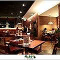 【Vasa Pizzeria】台北內湖|披薩控的完美天下,內科地利聚會餐廳004