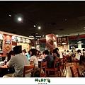 【Vasa Pizzeria】台北內湖|披薩控的完美天下,內科地利聚會餐廳007