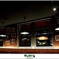 【Vasa Pizzeria】台北內湖|披薩控的完美天下,內科地利聚會餐廳008