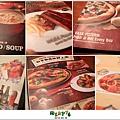 【Vasa Pizzeria】台北內湖|披薩控的完美天下,內科地利聚會餐廳009
