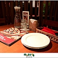 【Vasa Pizzeria】台北內湖|披薩控的完美天下,內科地利聚會餐廳010