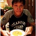【Vasa Pizzeria】台北內湖|披薩控的完美天下,內科地利聚會餐廳012