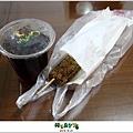 2012,10,21【麥走拉古早味豬血糕】台北內湖737商圈食記-01