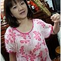 2012,10,21【麥走拉古早味豬血糕】台北內湖737商圈食記-02