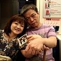 2012,10,28,7【家人】假日晚餐約 |台北內湖筷子006