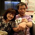 2012,10,28,7【家人】假日晚餐約 |台北內湖筷子007