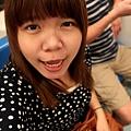 2012,10,28,7【家人】假日晚餐約 |台北內湖筷子008