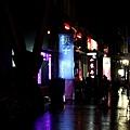 2012,10,28,7【家人】假日晚餐約 |台北內湖筷子009