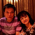 2012,10,28,7【家人】假日晚餐約 |台北內湖筷子014