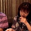 2012,10,28,7【家人】假日晚餐約 |台北內湖筷子016