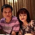 2012,10,28,7【家人】假日晚餐約 |台北內湖筷子017