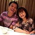 2012,10,28,7【家人】假日晚餐約 |台北內湖筷子018