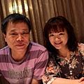 2012,10,28,7【家人】假日晚餐約 |台北內湖筷子019